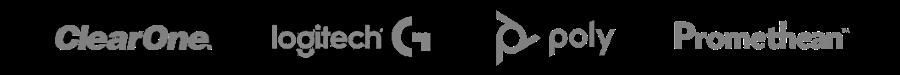 Partner Logos - Promethean