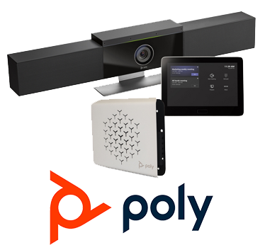 Poly-G40T