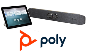 Poly-x30-and-Logo-300x200