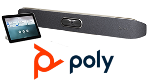 Poly-x50-and-Logo-300x200