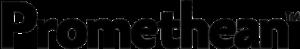 Promethean-Logo-resized