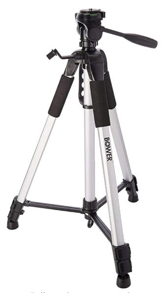 tripod-mount