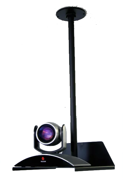 vaddio-drop-mount